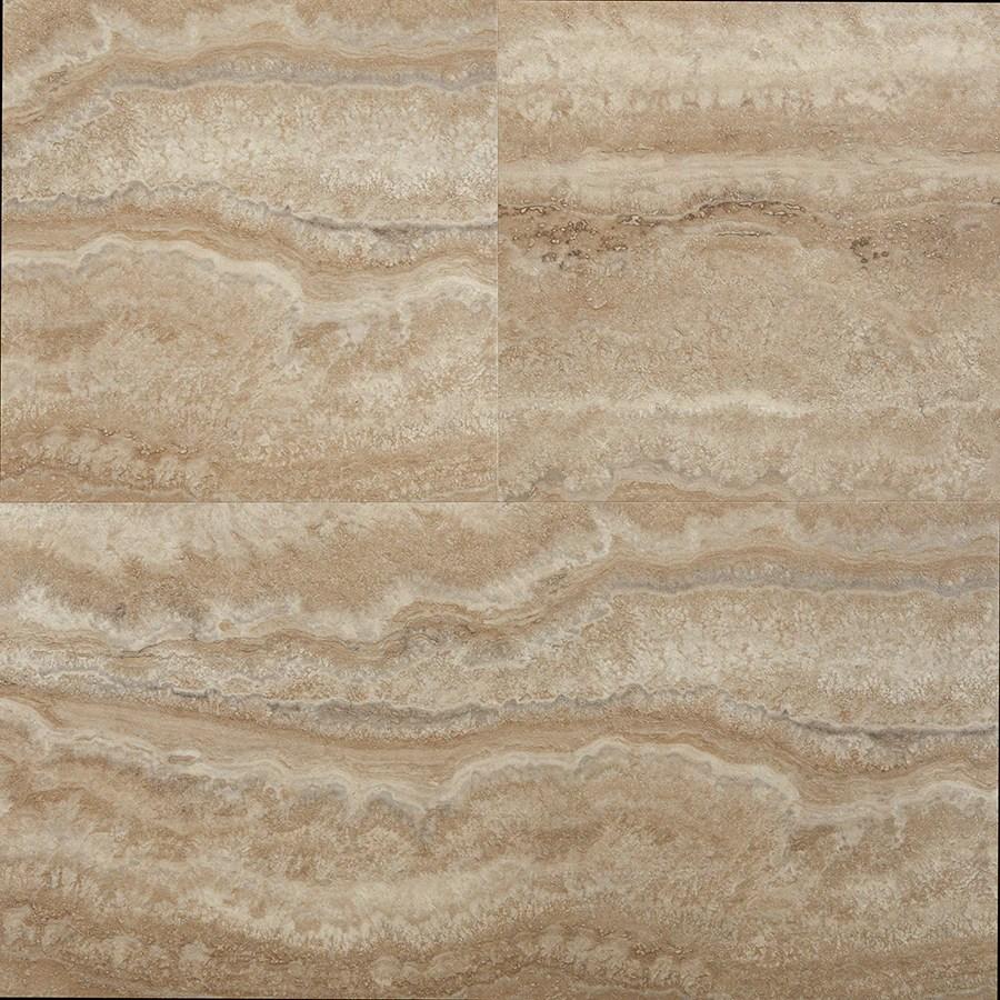 peel and stick luxury vinyl tile