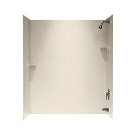Shop Bathtub Walls Amp Surrounds At