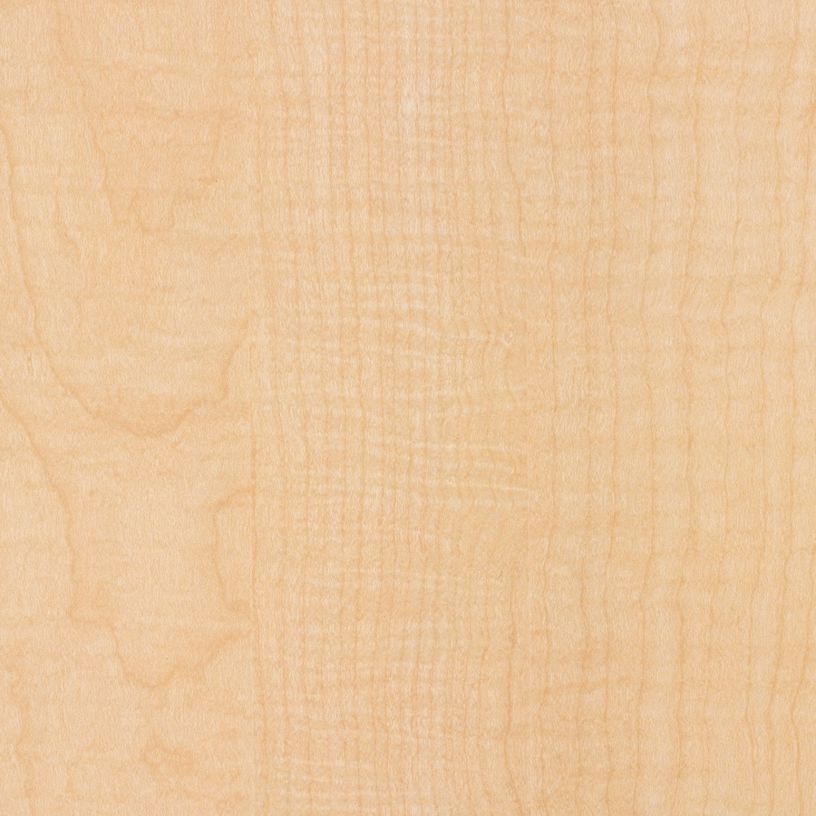 Wilsonart Fusion Maple Matte Laminate Kitchen Countertop