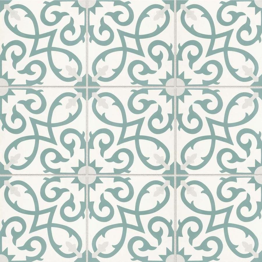 cement tile at lowes com