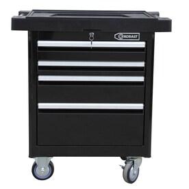 Shop Tool Cabinets At