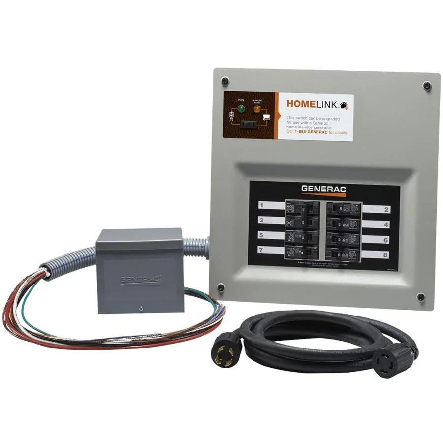 696471068535?resize=665%2C665&ssl=1 generac gts transfer switch wiring diagram the best wiring generac gts transfer switch wiring diagram at readyjetset.co