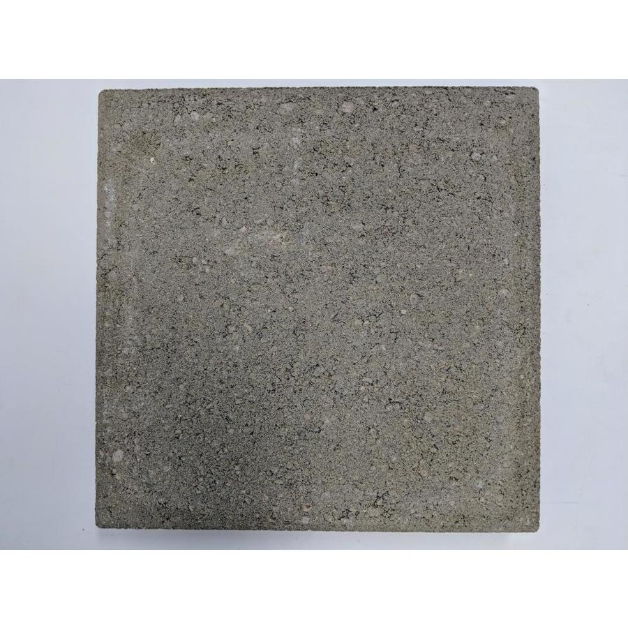 patio stone 12 in l x 12 in w x 2 in h patio stone
