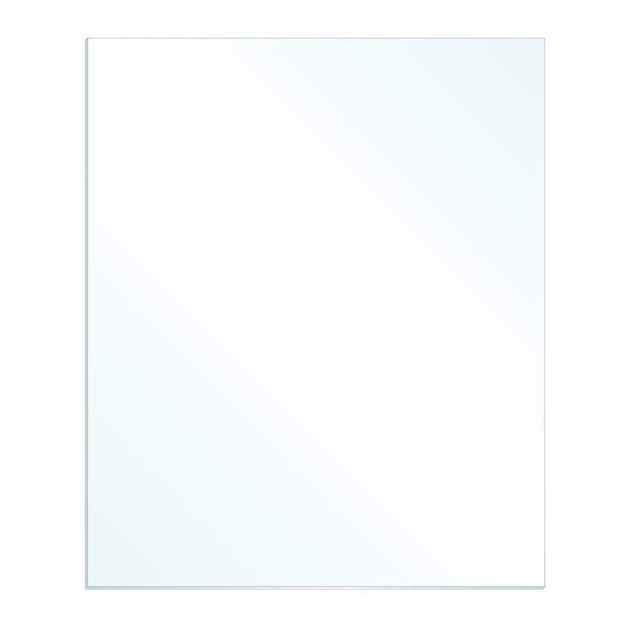Image Result For Where Can I Buy A Pane Of Gl