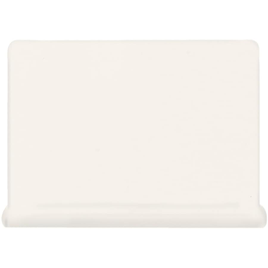 https www lowes com pd american olean matte designer white ceramic cove base tile common 4 in x 6 in actual 4 25 in x 6 in 50214963