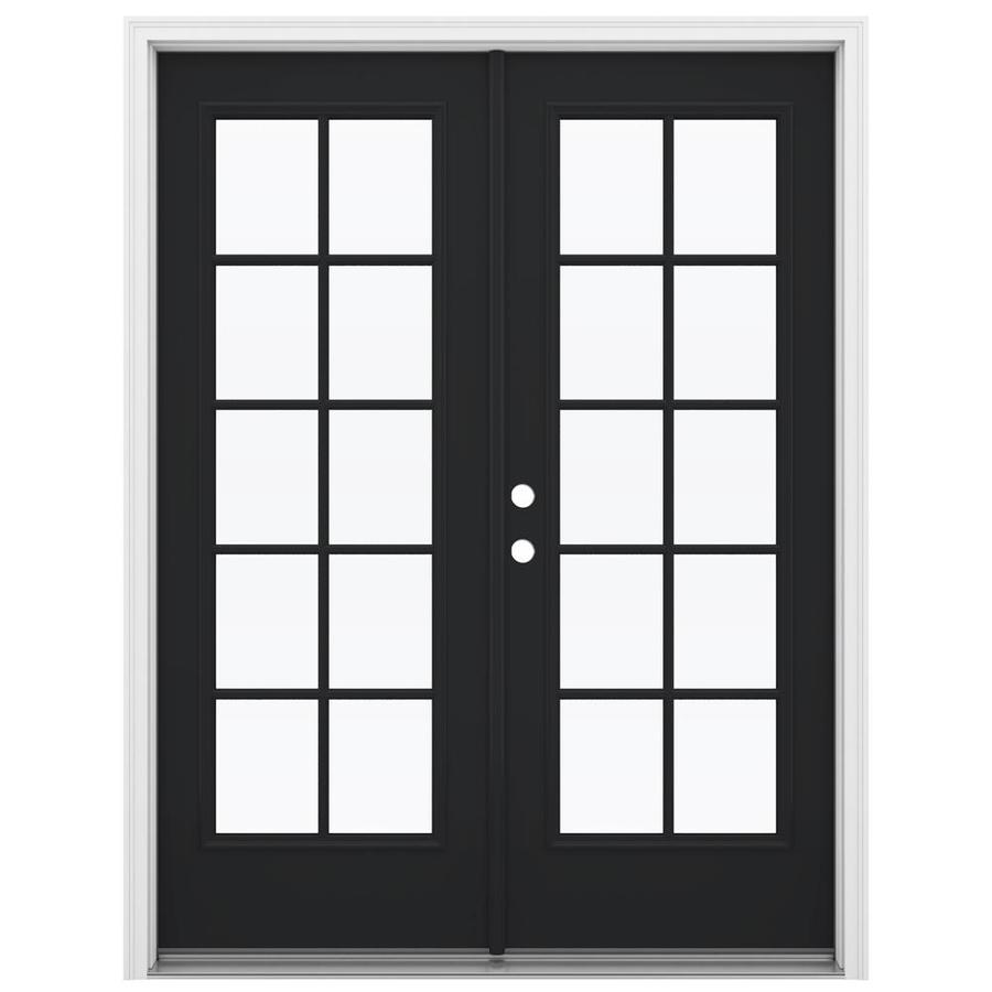 french patio doors at lowes com