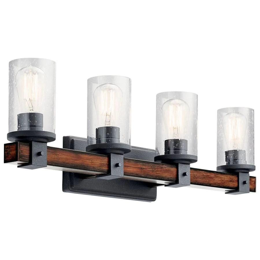 vanity lights at lowes com