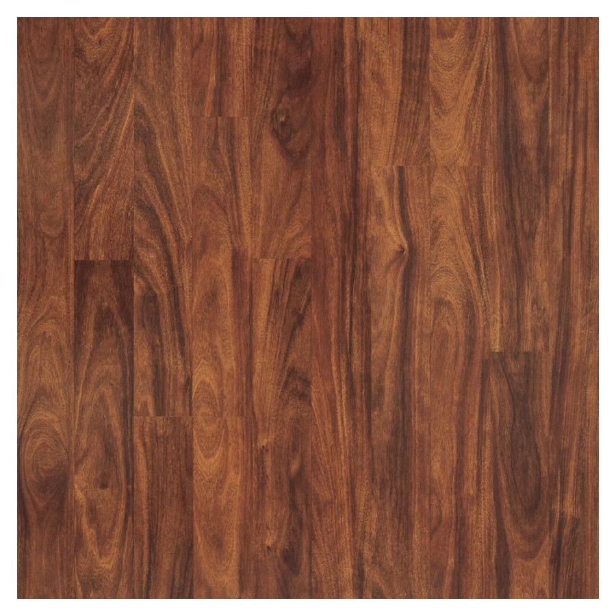 Image Result For How Much Does Lowes Charge To Install Laminate Flooring
