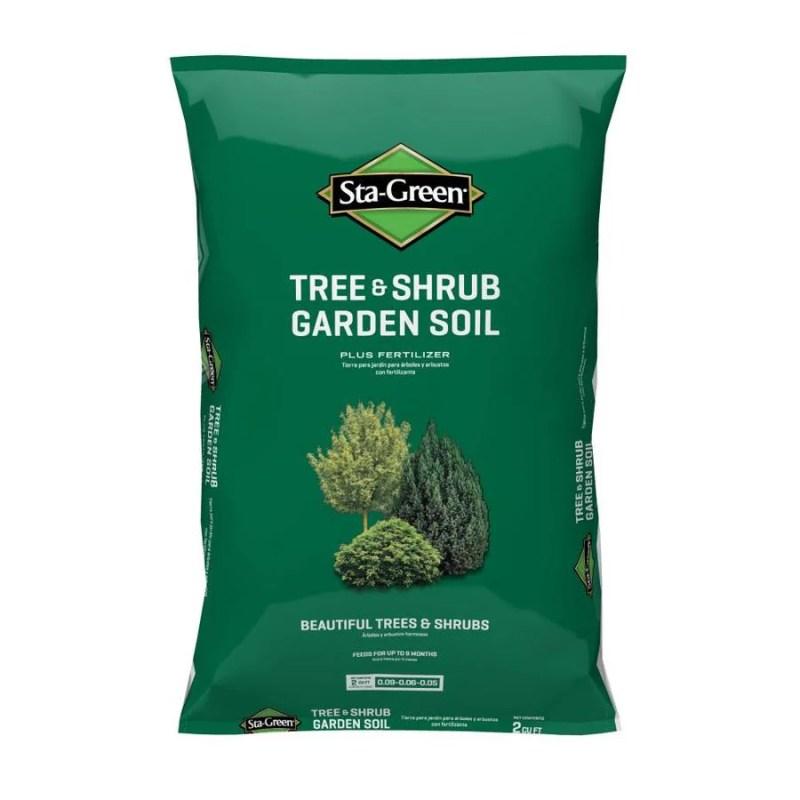 Masterly Ft Tree Shrub Soil Fertilizer Shop Soil Soil Amendments At