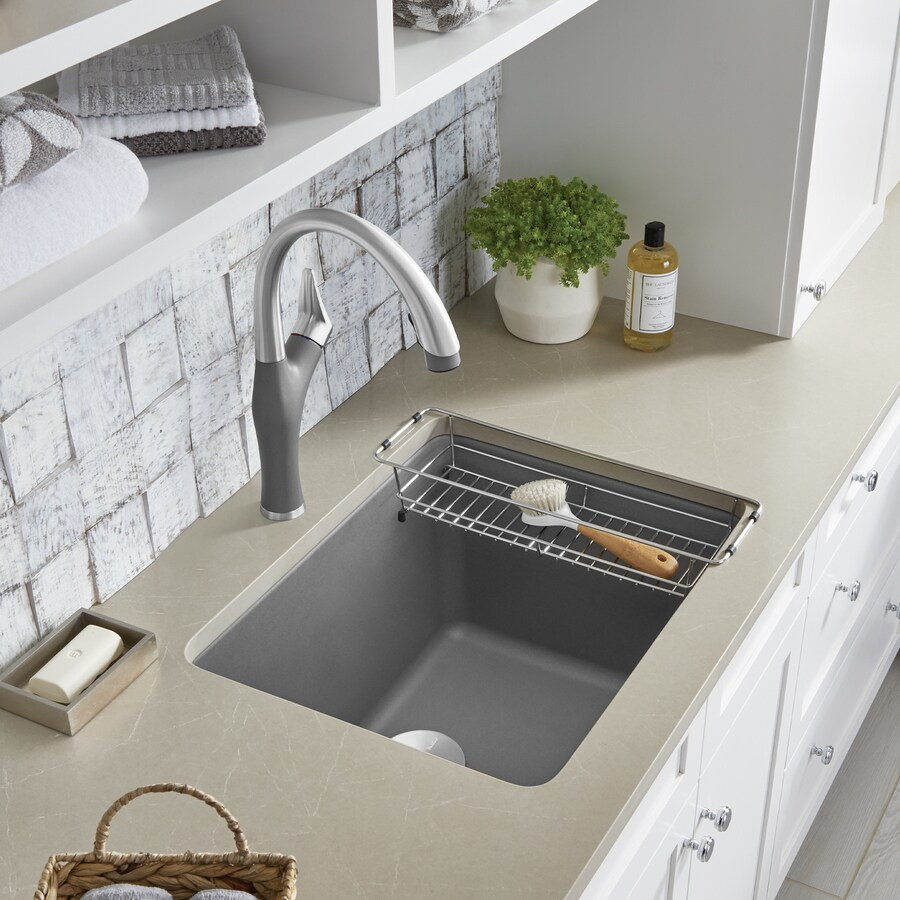 laundry sink utility sinks faucets at