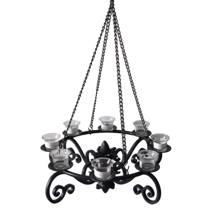 Gazebo Chandelier Solar – Chandeliers Design:Outdoor Decorative Lanterns At Lowes. Solar Gazebo Chandelier Delightful ...,Lighting