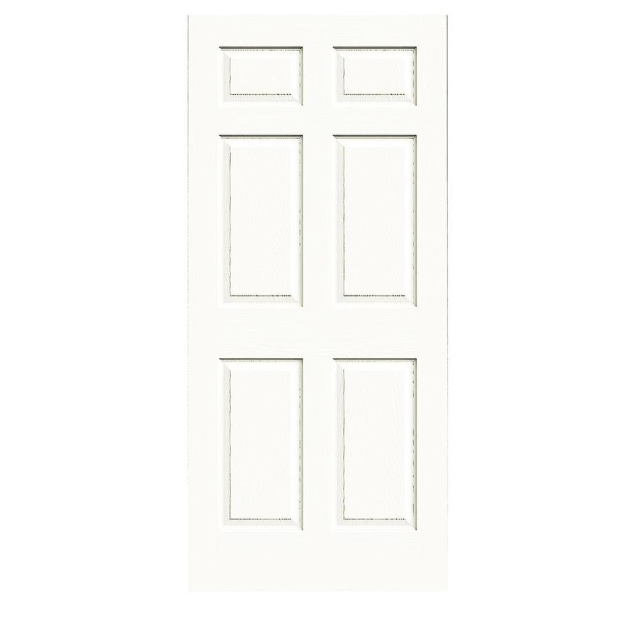 american building supply colonist textured 32 in x 80 in on American Building Supply Colonist Textured Sc Primed 6 id=42419
