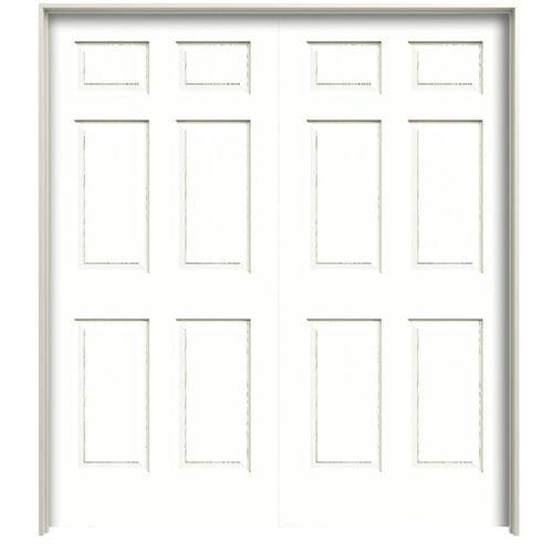american building supply colonist textured primed 6 panel on American Building Supply Colonist Textured Sc Primed 6 id=37724
