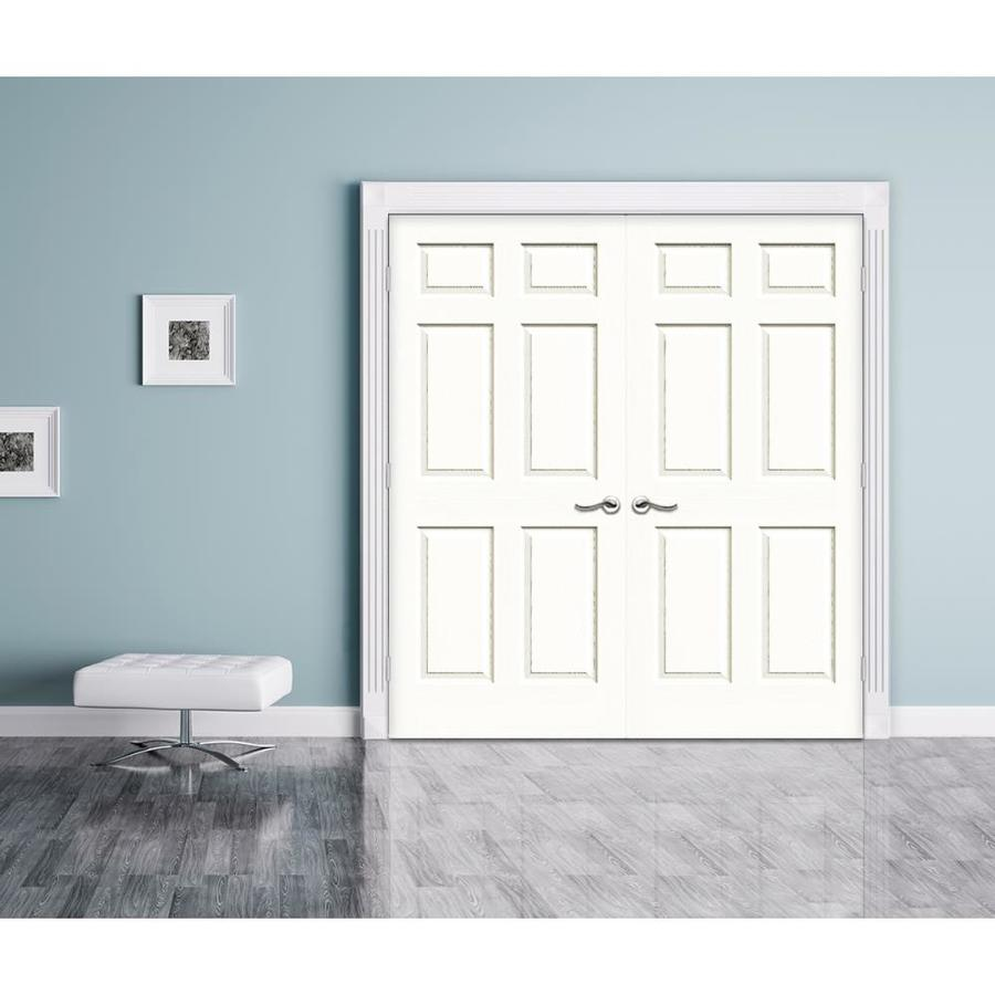 american building supply colonist textured primed 6 panel on American Building Supply Colonist Textured Primed 6 Panel id=99451