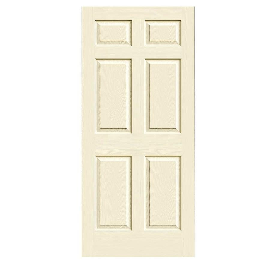 american building supply colonist textured 24 in x 80 in on American Building Supply Colonist Textured Sc 32 In X 80 id=58292
