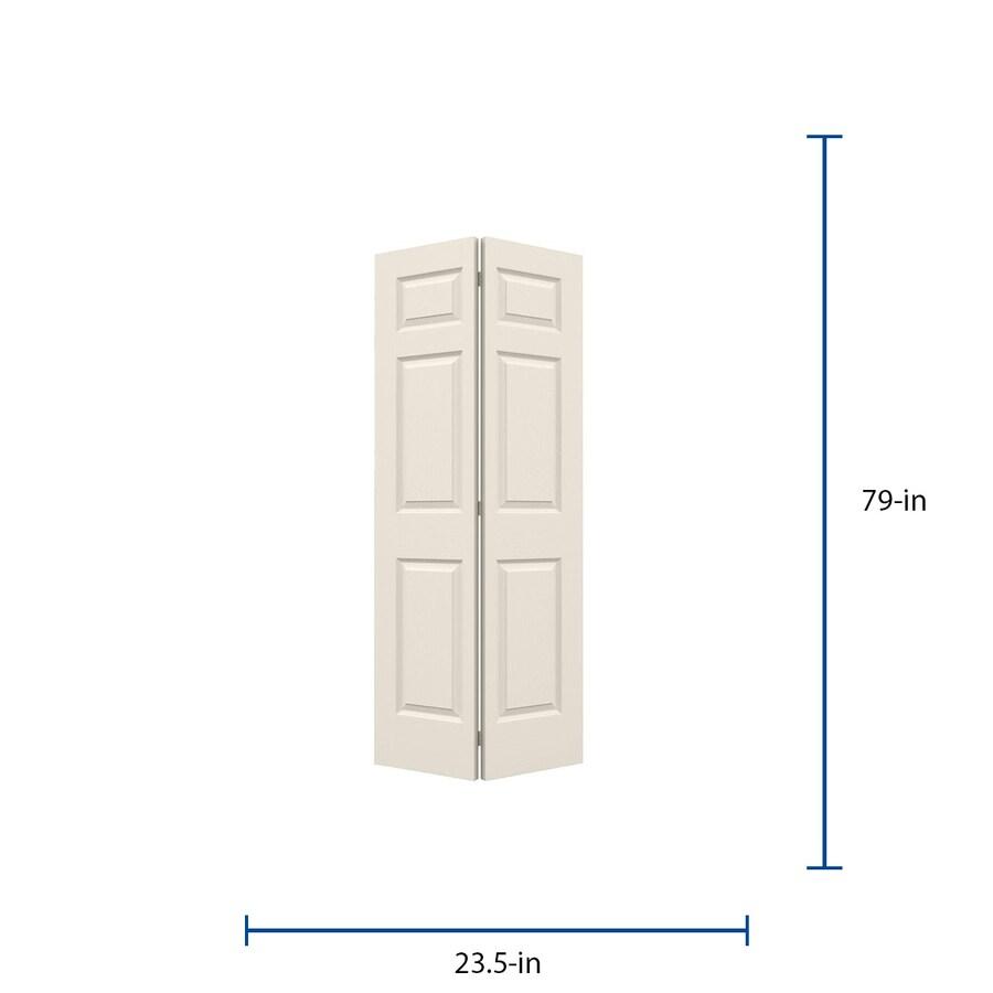 reliabilt colonist 24 in x 80 in white 6 panel primed Reliabilt Colonist 24 In X 80 In White 6 Panel Primed id=44175