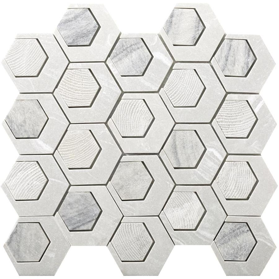 tile accessories at lowes com