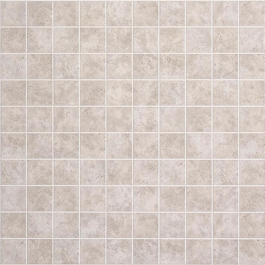 7 98 ft fossilstone tile board