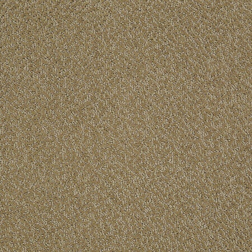 How much does berber carpet cost per square yard for Berber carpet cost per square yard