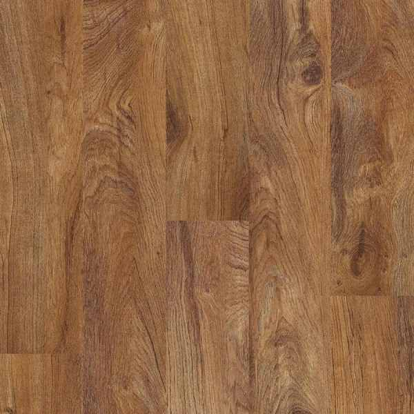 Shop Vinyl Plank at Lowes com Shaw Matrix 14 Piece 5 9 in x 48 in Resort Teak Locking Luxury