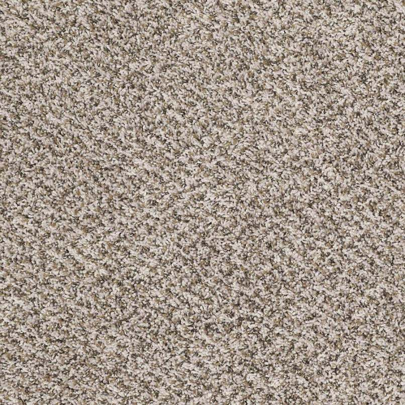 How Much Is Carpeting At Lowes Carpet Nrtradiant