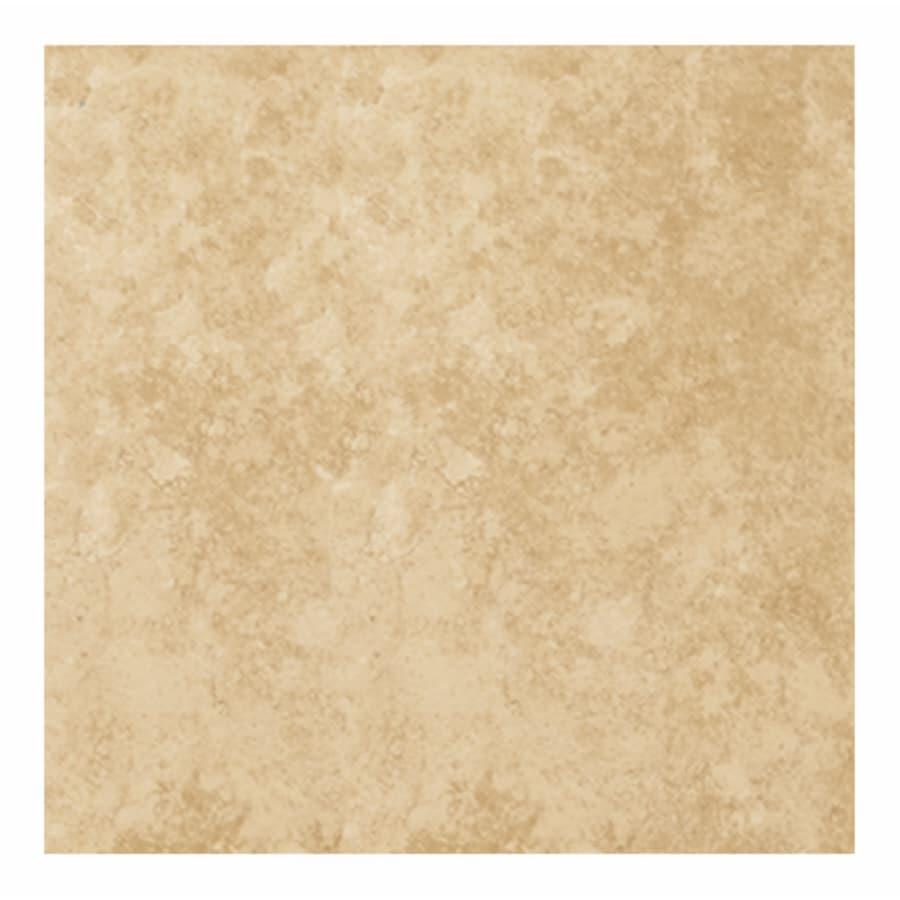 ancient marbles noce ceramic floor tile