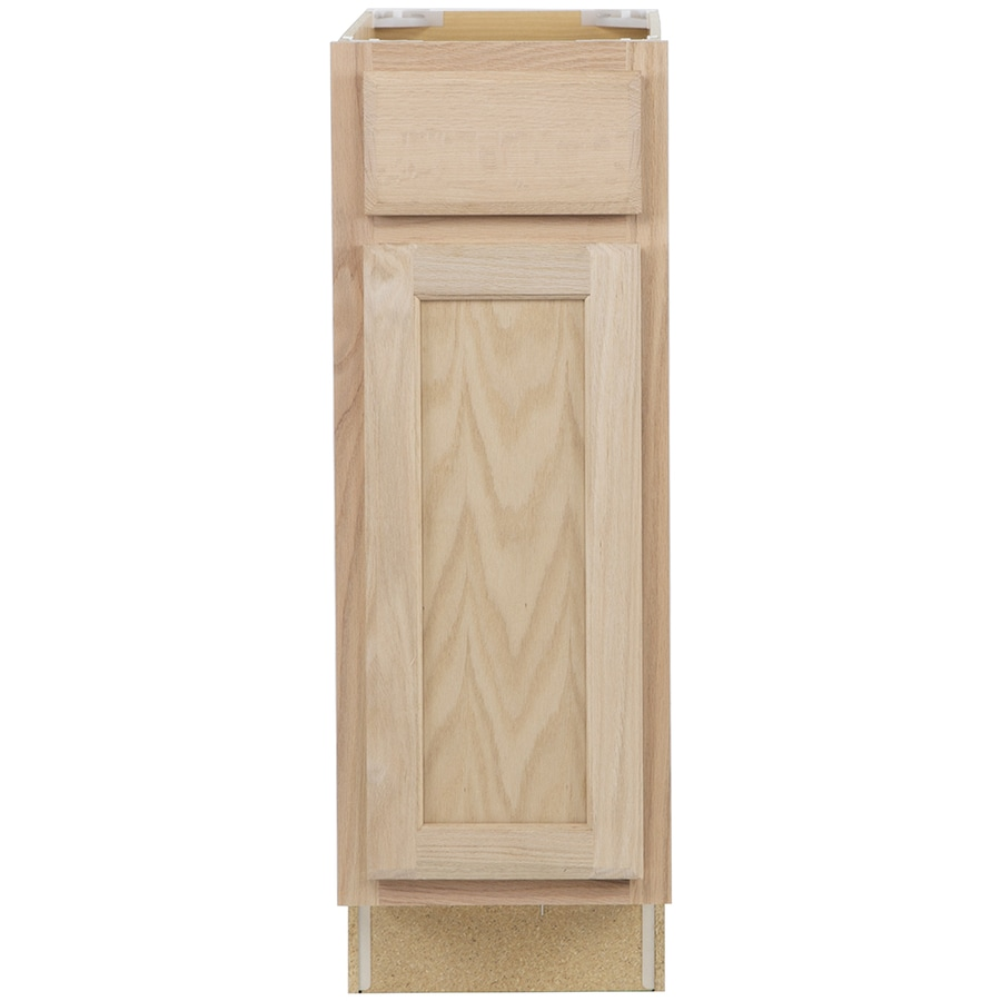 base kitchen cabinetry at lowes com