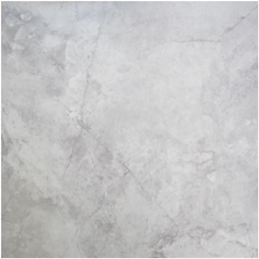 glazed ceramic floor tile