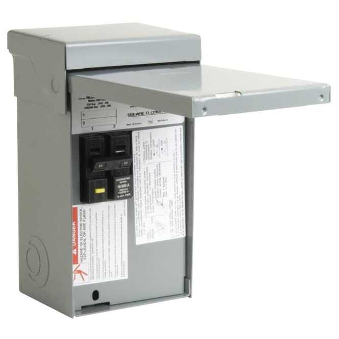 qo load center wiring diagram wiring diagram qo load centers schneider electric homeline load center wiring diagram