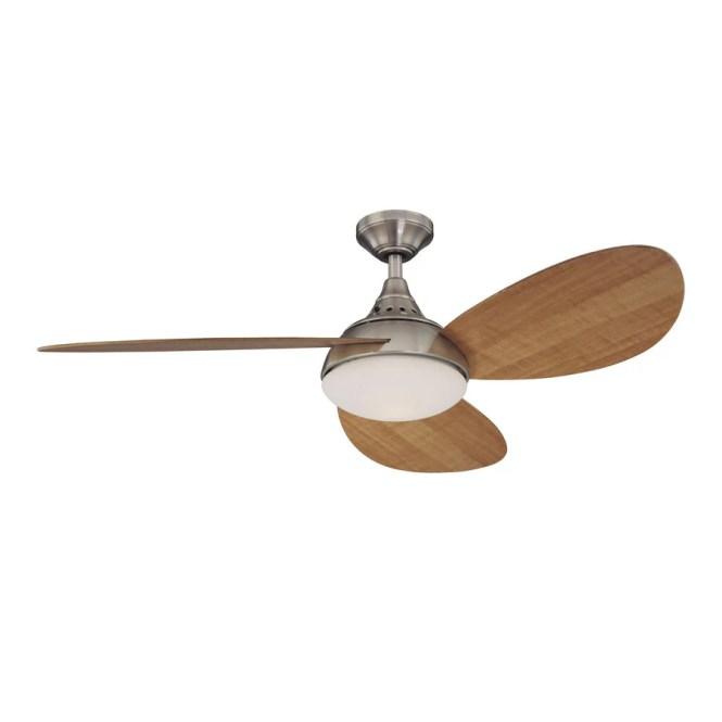 Harbor breeze 52 inch baja ceiling fan the best ceiling 2018 harbor breeze edenton 52 in aged bronze indoor ceiling fan with aloadofball Gallery