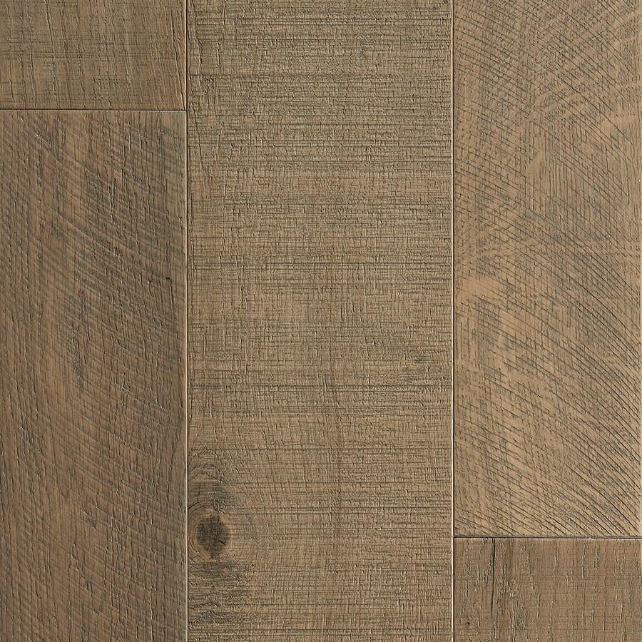 Villa Barcelona Oak Hardwood Flooring Sample Rubi At