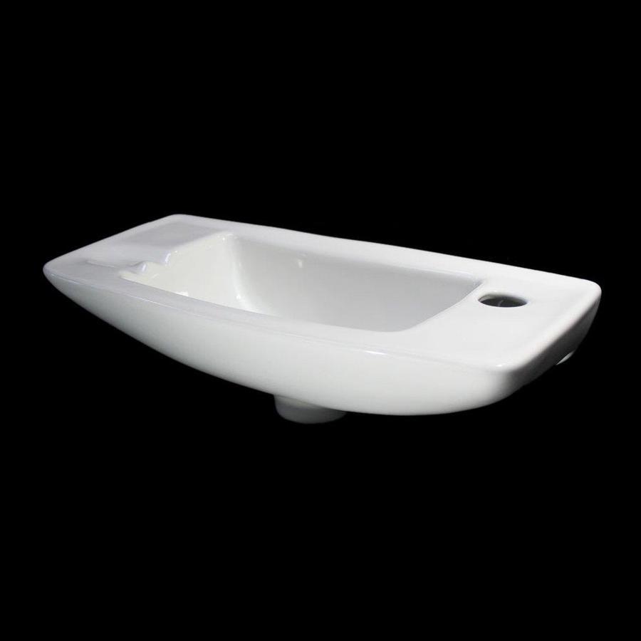 https www lowes com pl porcelain wall mount bathroom sinks bathroom pedestal sinks bathroom 4294737299 refinement 4294883408 4294701087