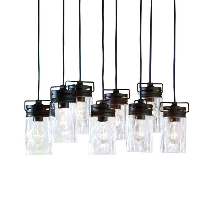 Lowes Roth And Allen Lighting
