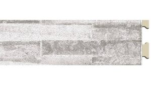 Perfection Floor Tile Sample Master Mosaic White Vinyl