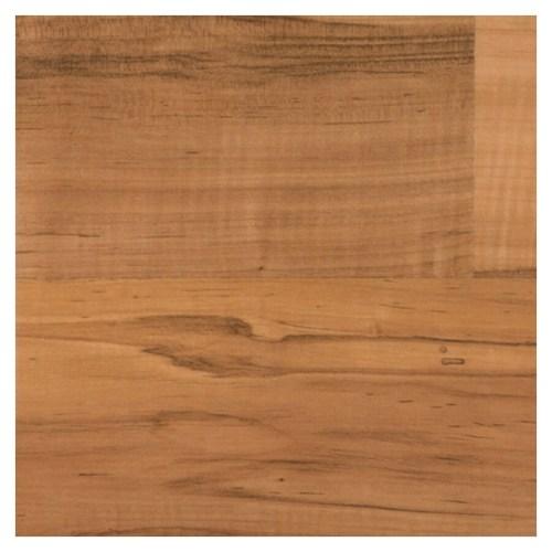 Pecan Laminate Flooring Taraba Home Review