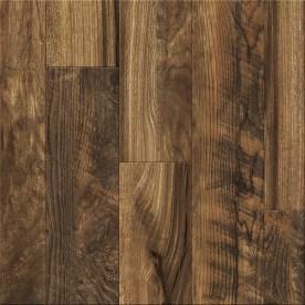 Allen Roth Flooring Website Taraba Home Review