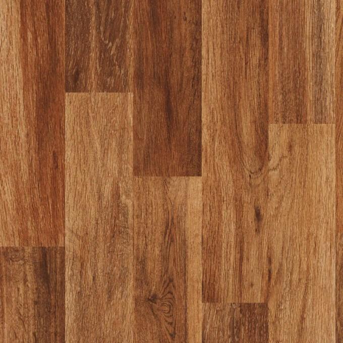 Swiftlock 8 W X 51 L Fireside Oak Laminate Flooring At Com