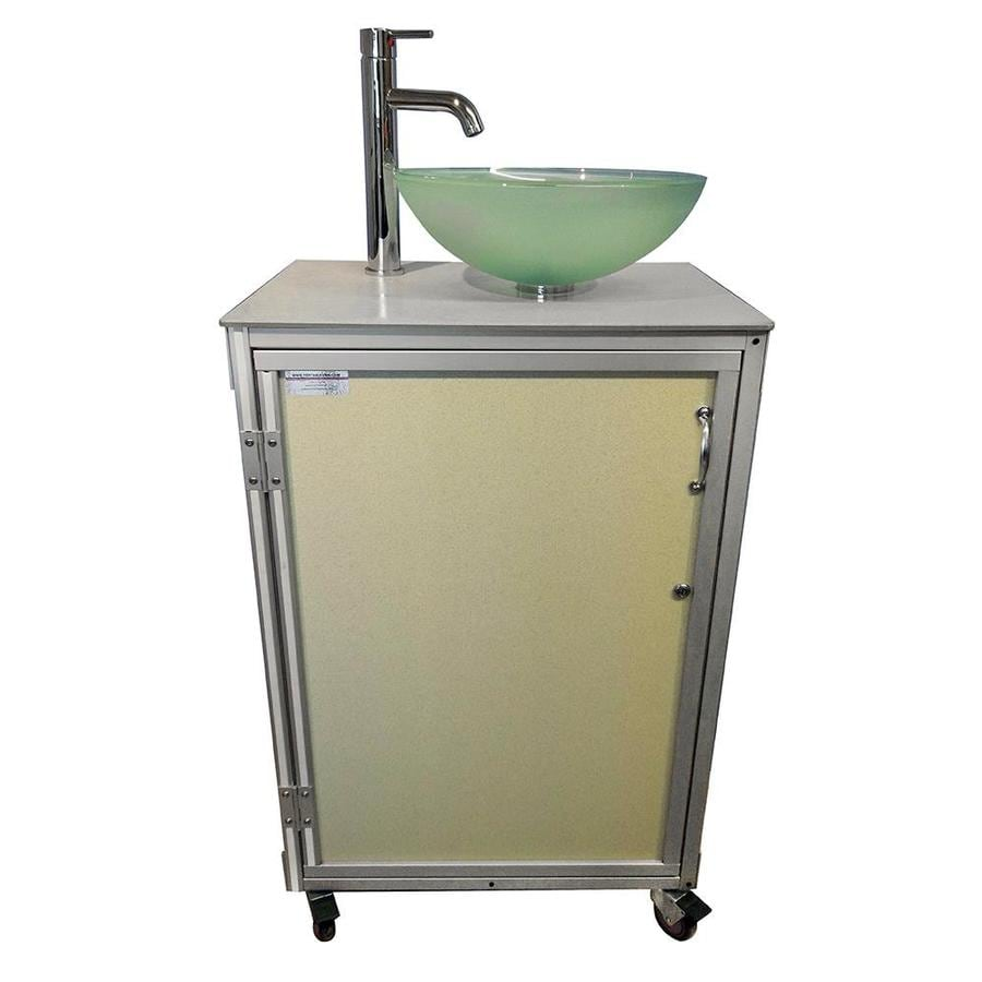 indoor outdoor portable sinks at lowes
