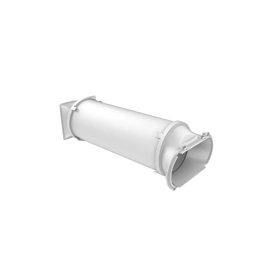 hisense air conditioner exhaust hose