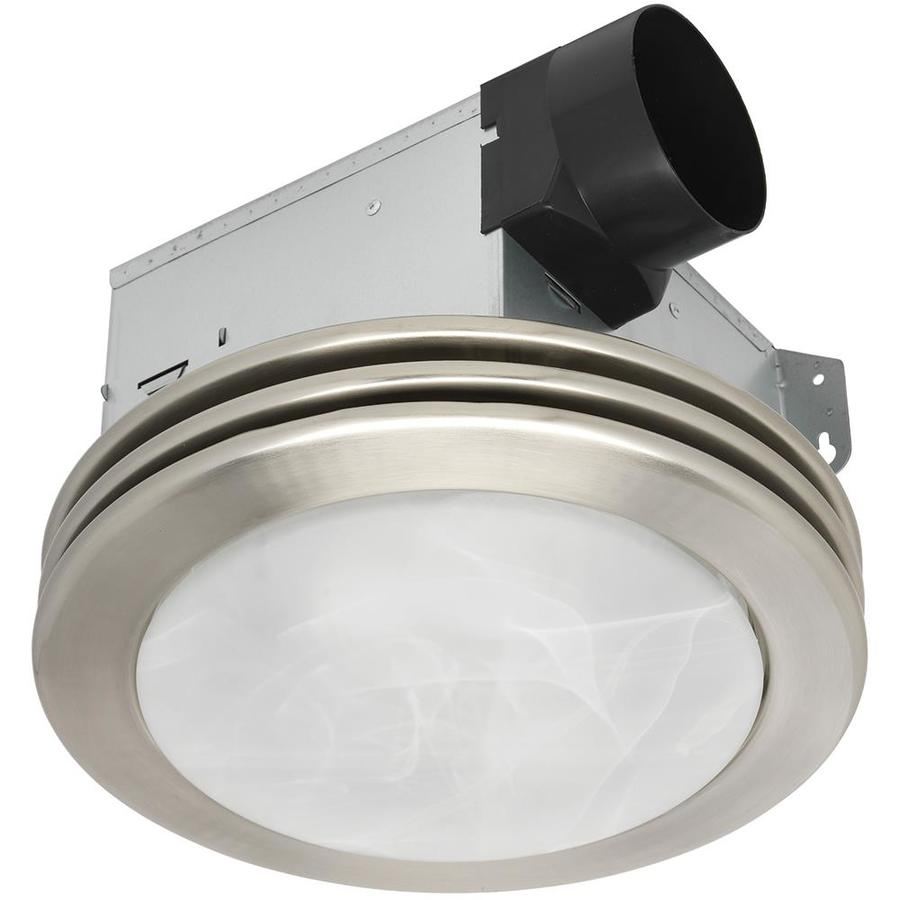 bathroom exhaust fan with light and heater lowes image of bathroom and closet