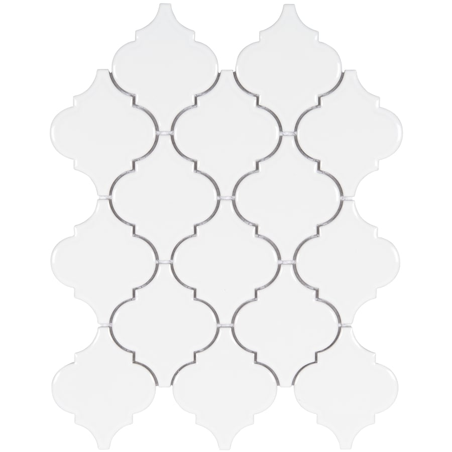wall tile at lowes com