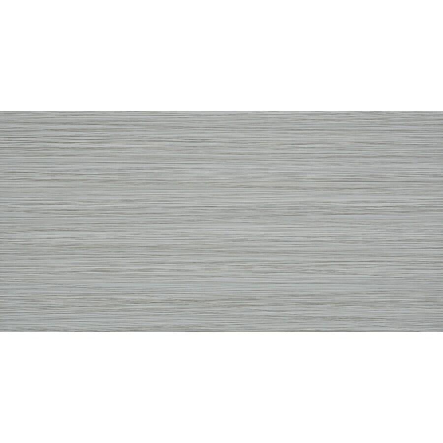 satori ikon mica 12 in x 24 in matte porcelain floor tile
