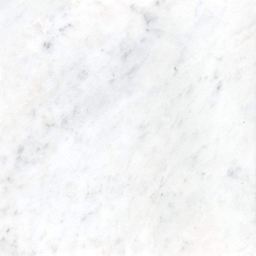 anatolia tile 4 pack polished white venatino 18 in x 18 in polished natural stone marble look tile