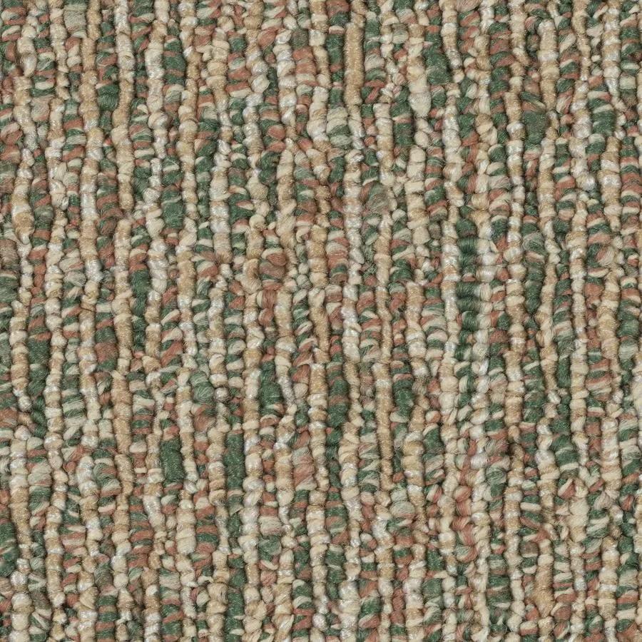 greenbriar plush carpet indoor or outdoor lowes com