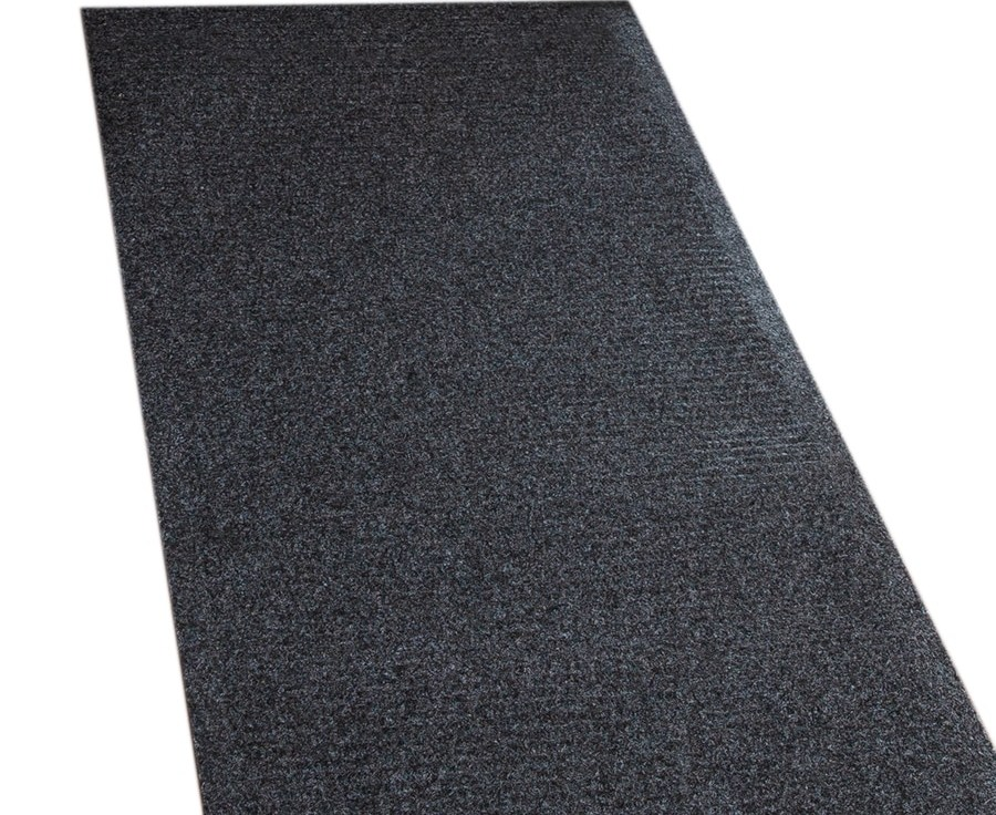 Utility Runners By The Foot At Lowes Com | Lowes Stair Runners By The Foot | Lowes Com | Stair Railing | Stair Climber | Painted Stairs | Carpet Stair