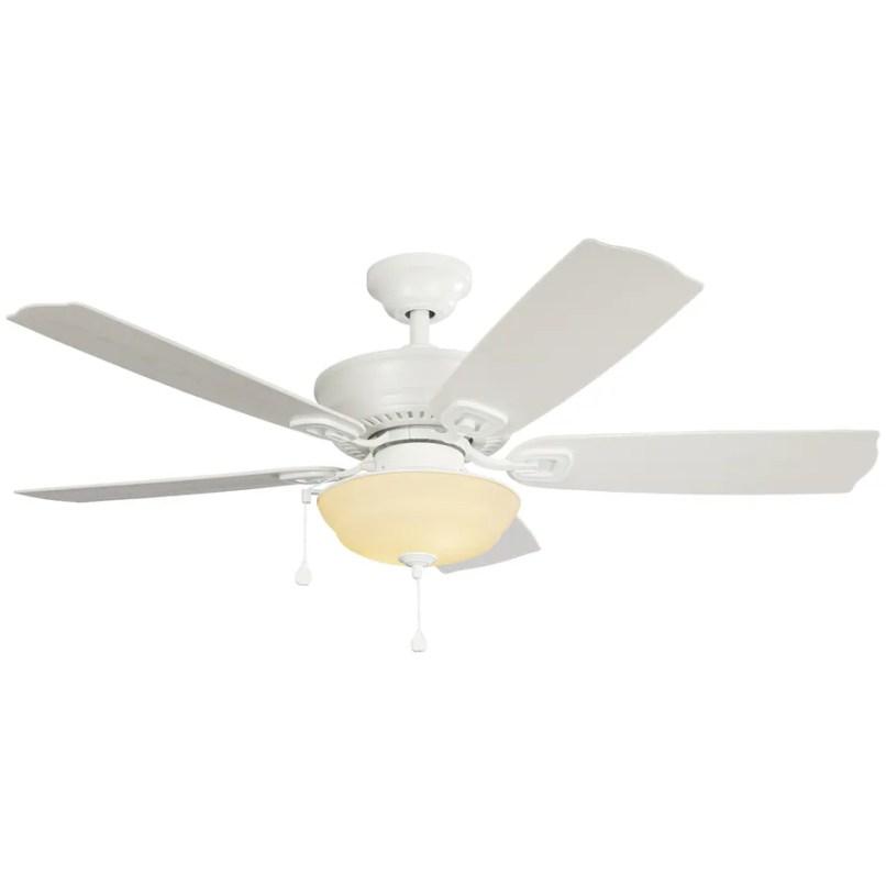 How To Tighten Harbor Breeze Ceiling Fan Blades Nakedsnakepress Com