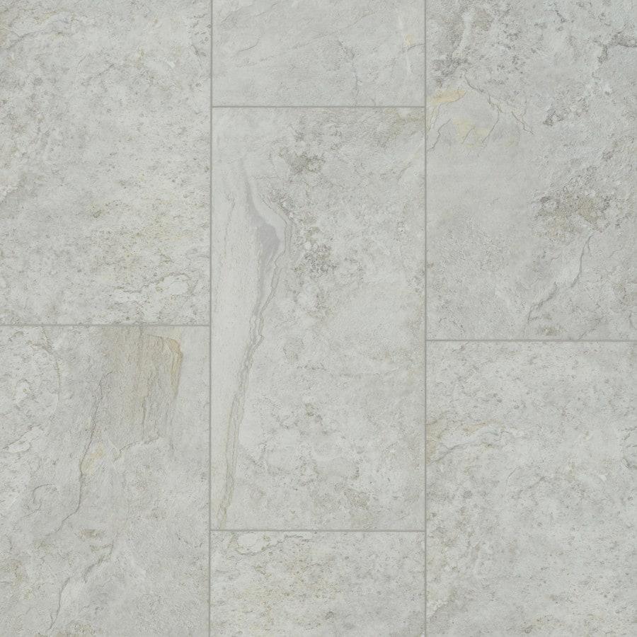 water resistant luxury vinyl tile