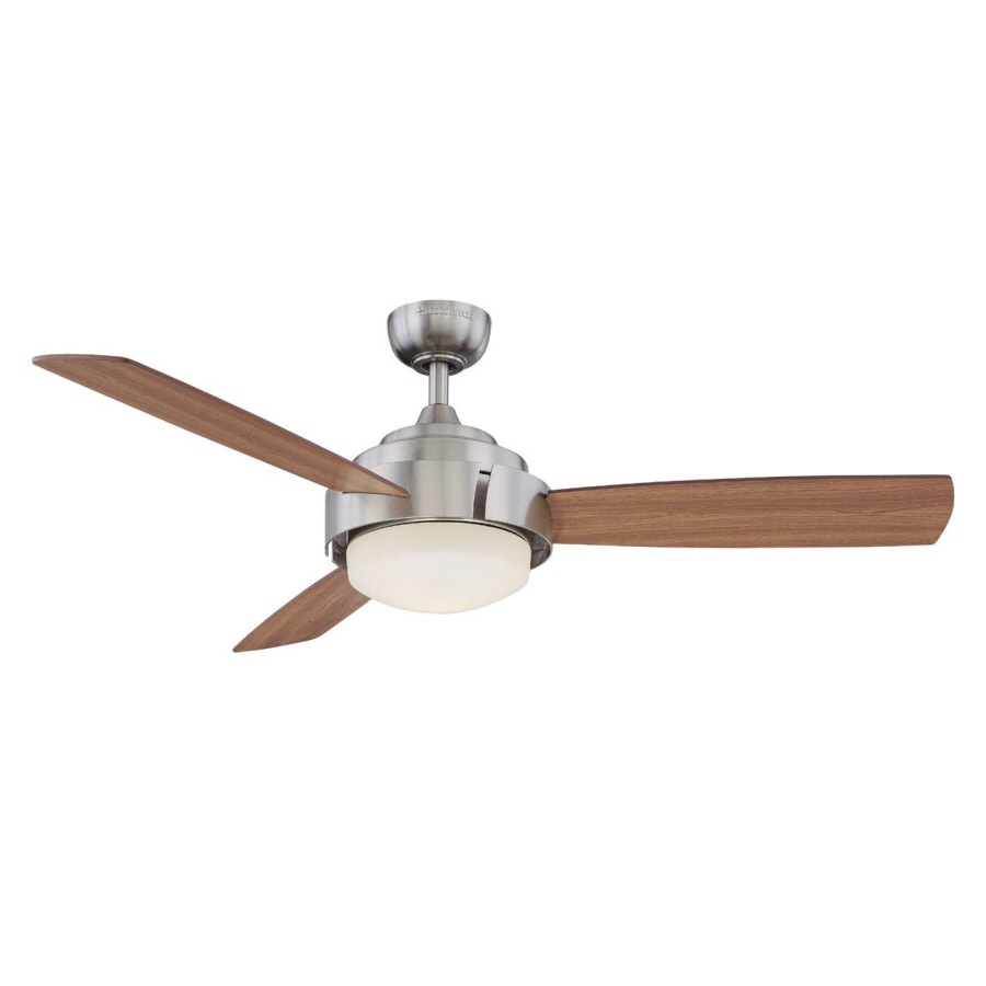 Ceiling Light Quit Working: My Ceiling Fan Stopped Working