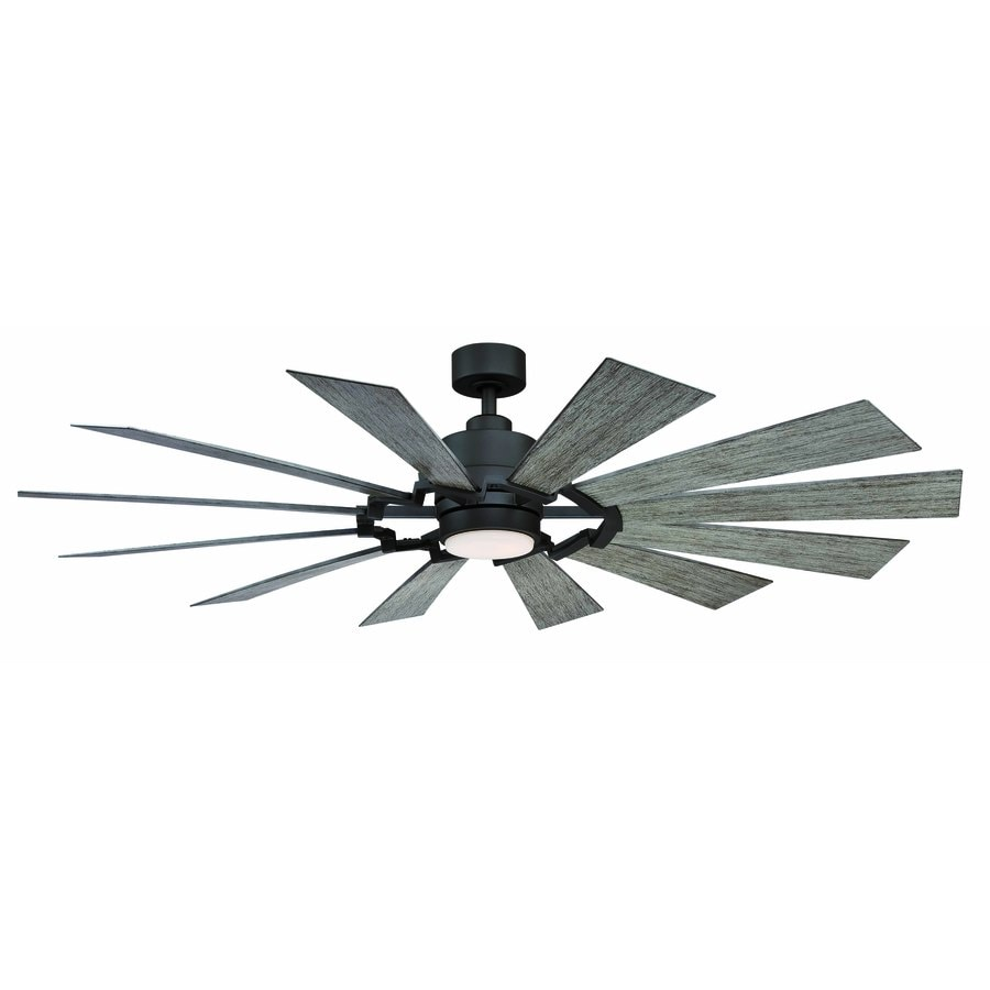 indoor outdoor ceiling fans at lowes com