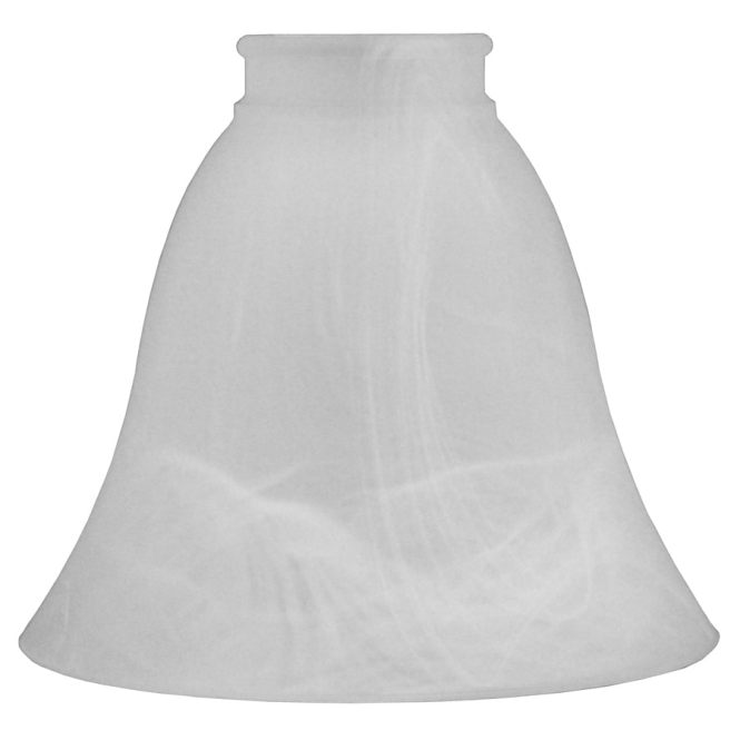 Display Product Reviews For Alabaster Lamp Shade